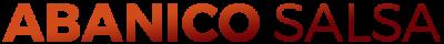 logo-02-600
